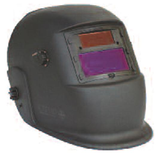 Ηλεκτρονικές Μάσκες