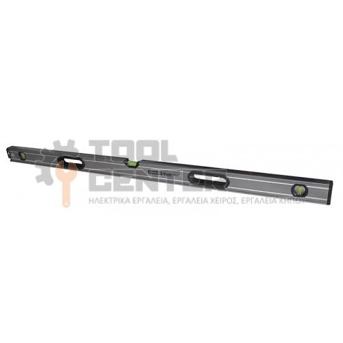 STANLEY 0-43-648 FATMAX® XTREME™ ΟΡΙΖΟΝΤΙΟ ΑΛΦΑΔΙ 120cm (#0-43-648)