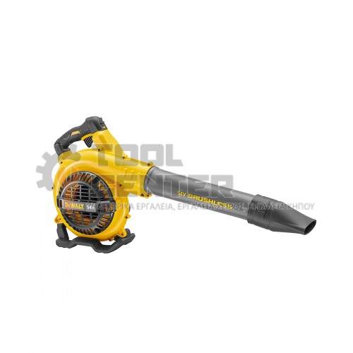 DeWALT DCM572X1 54V XR FLEXVOLT BRUSHLESS ΦΥΣΗΤΗΡΑΣ 3.0Ah (#DCM572X1)