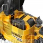 DeWALT DCS690X2 BRUSHLESS FLEXVOLT ΚΟΦΤΗΣ 54V (#DCS690X2)