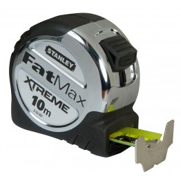 STANLEY 0-33-897 FatMax® Xtreme™ BLADE ARMOR ΜΕΤΡΟ 10m x 32mm