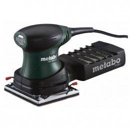 METABO FSR 200 INTEC ΤΡΙΒΕΙΟ 200W (#6.00066.50)