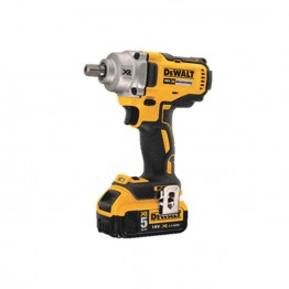 DeWALT DCF896HN 18V BRUSHLESS ΜΠΟΥΛΟΝΟΚΛΕΙΔΟ TOOL CONNECT (#DCF896HN)