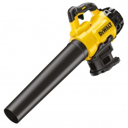 DEWALT DCM562P1 18V Brushless ΦΥΣΗΤΗΡΑΣ 5.0Ah (#DCM562P1)
