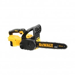 DeWALT DCM565P1 18V XR Li-Ion BRUSHLESS ΑΛΥΣΟΠΡΙΟΝΟ 30cm 5.0Ah (#DCM565P1)