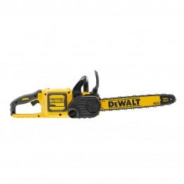 DeWALT DCM575X1 54V XR FLEXVOLT BRUSHLESS ΑΛΥΣΟΠΡΙΟΝΟ 40cm 3.0Ah (#DCM575X1)