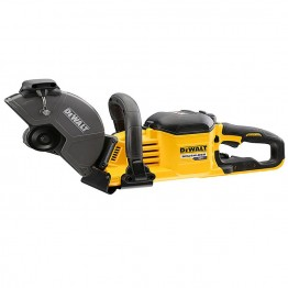 DeWALT DCS690N BRUSHLESS FLEXVOLT ΚΟΦΤΗΣ ∅230mm ΣΚΕΤΟ ΣΩΜΑ (#DCS690N)