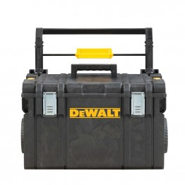 DeWALT DS450 TOUGHSYSTEM ΕΡΓΑΛΕΙΟΘΗΚΗ (#DWST1-75668)