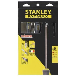 STANLEY FMHT0-62062 FATMAX® ΣΕΤ 6 ΤΕΜ ΚΑΤΣΑΒΙΔΙΩΝ ΜΕ ΜΥΤΗ ΔΙΑΜΑΝΤΙΟΥ (#FMHT0-62062)