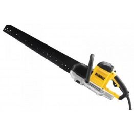 DEWALT DWE397 430 mm ΠΡΙΟΝΙ ALLIGATOR 1700W (#DWE397)