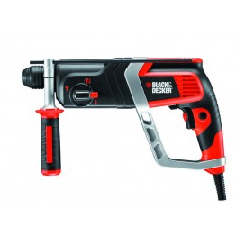 BLACK & DECKER KD990KA SDS-Plus ΠΙΣΤΟΛΕΤΟ 850W (#KD990KA)
