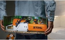 Stihl1
